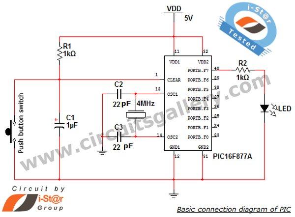 Basic Wiring Diagram Download Wiring Diagram