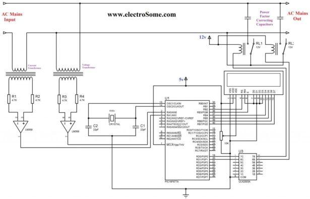 wiring tools list pdf