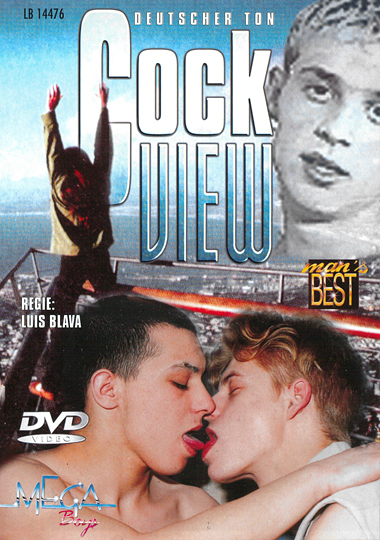 Cock View cover