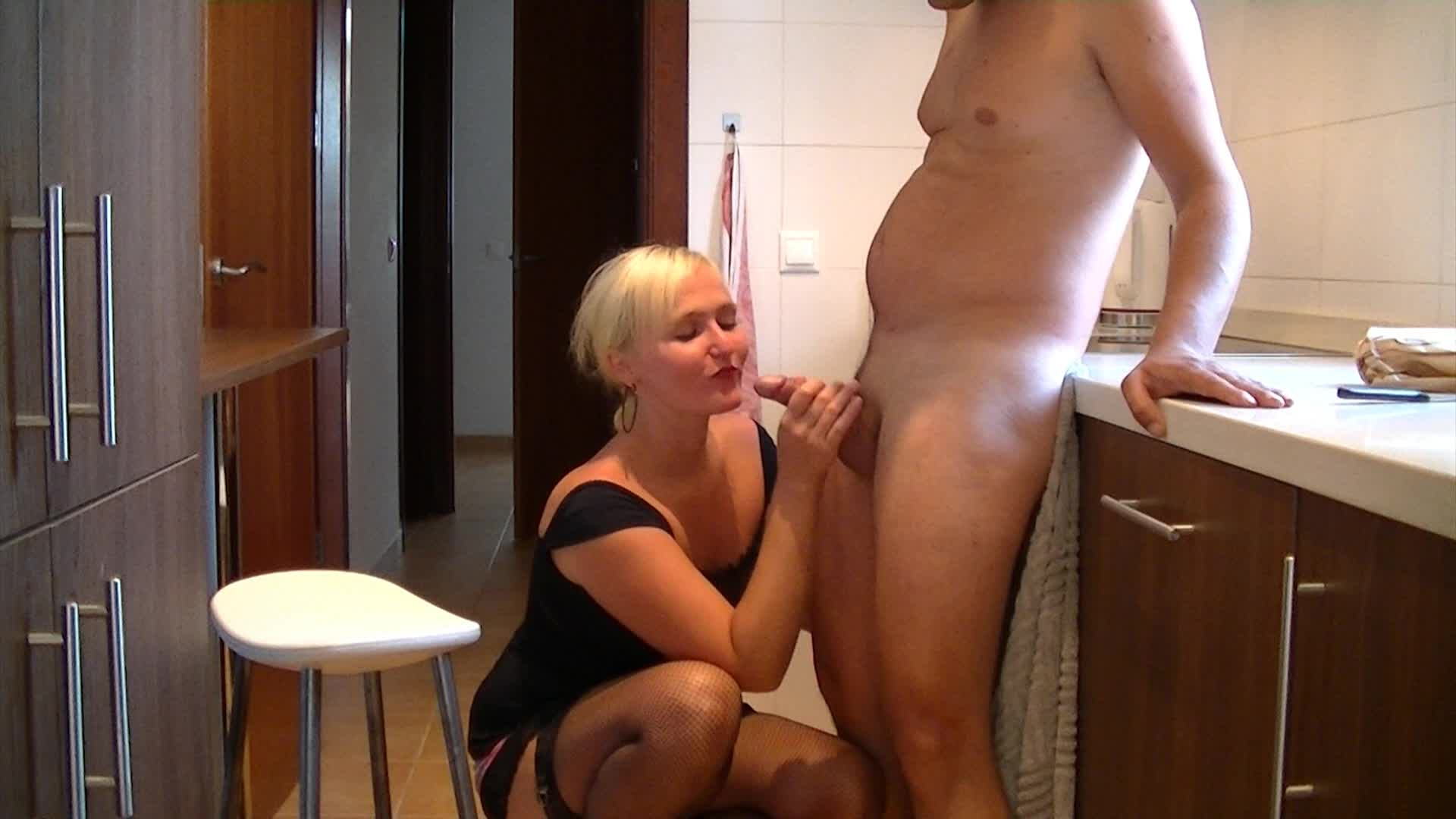 Oma Fickt In Der Küche Sex Porr Videos Gratis Erotik Film