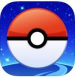 UPDATED BOT NEMESIS BOT Pokemon Go Bot NO PERMA BAN