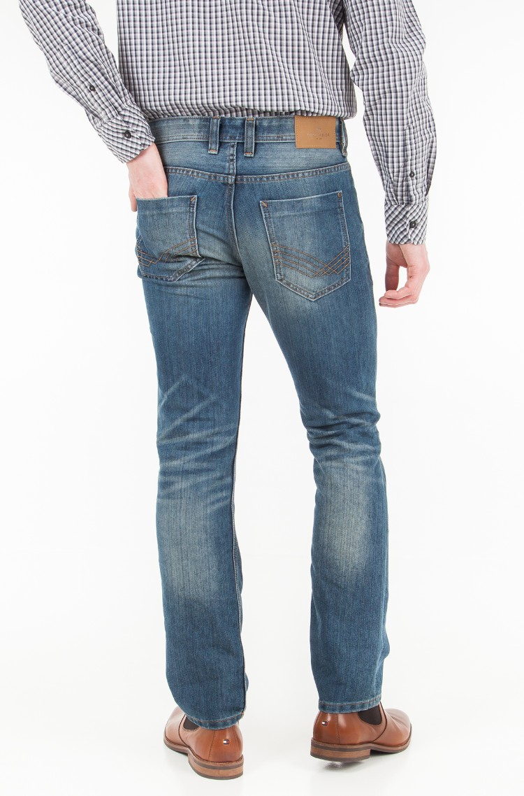 Sweater 3022881 09 10 Tom Tailor Mens Knitwear Denim Dream E Pood Tom Tailar
