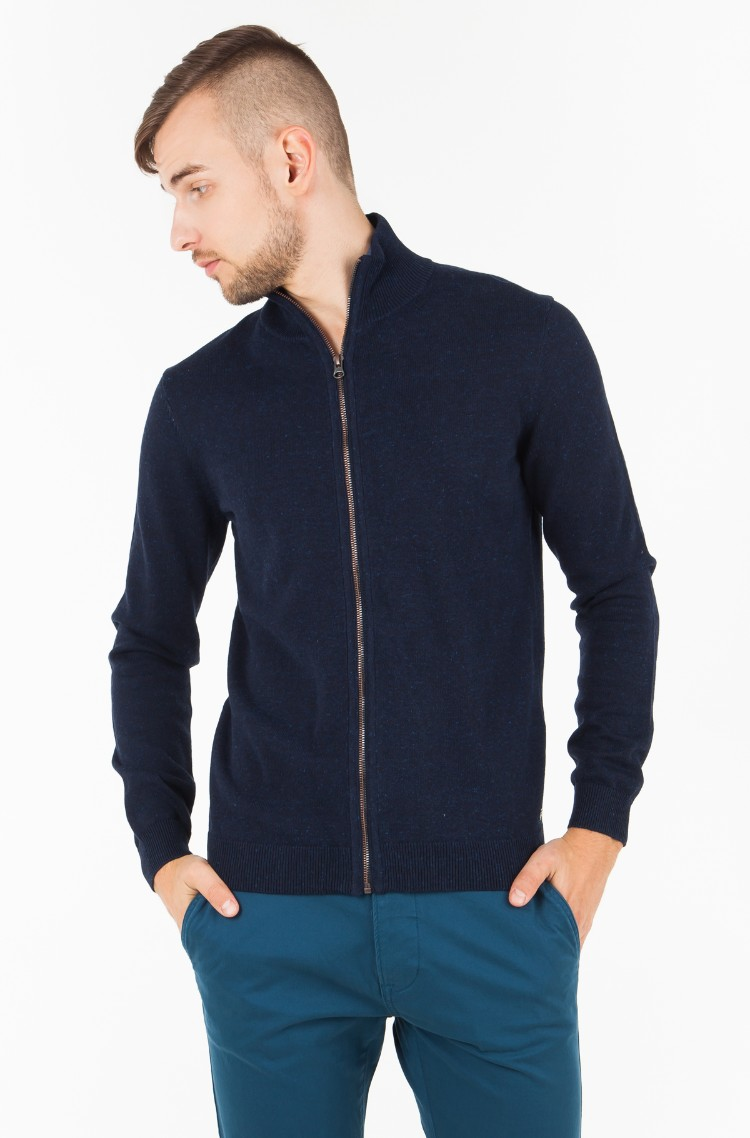 Www Tom Tailor Cardigan 3055457 09 10 Tom Tailor Mens Cardigans Denim Dream E Pood