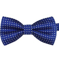 Boy's Bow Tie Baby Children Kids Toddler Wedding Party ...