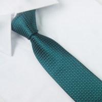 Men Long Necktie Party Formal Casual Necktie Classic Mens ...