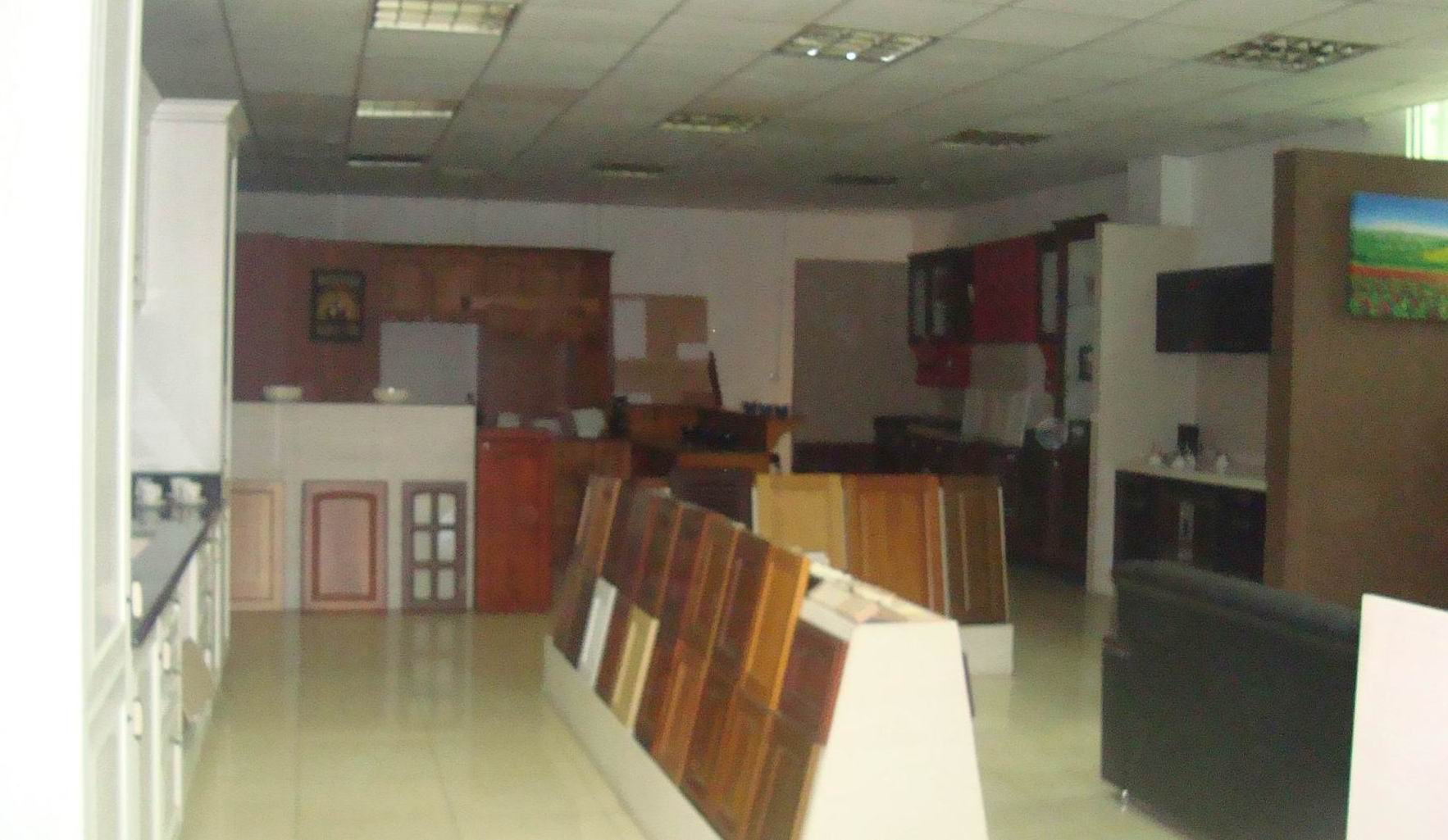 Factory Kitchen Cabinets Nagpurentrepreneurs