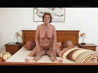 martha higareda sex