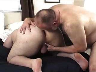 wife fucks bbc in front of husband