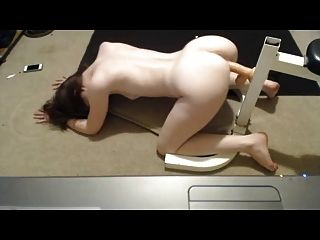 gymnast porn star
