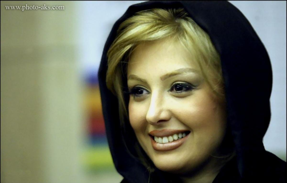 Film Six Irani Film Irani Film.