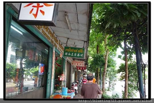 泰國曼谷《中國城(耀華力路)》2.jpg