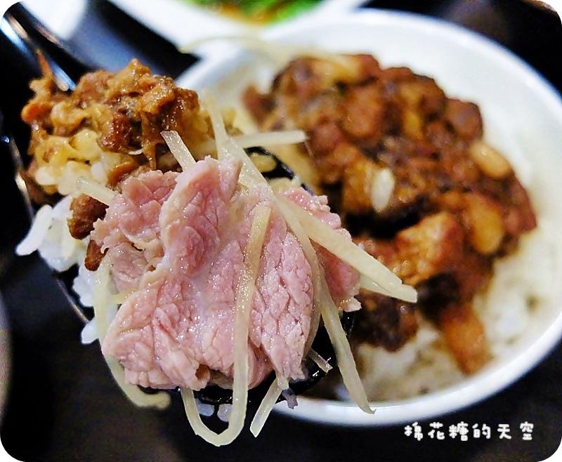 01個人套餐5.JPG