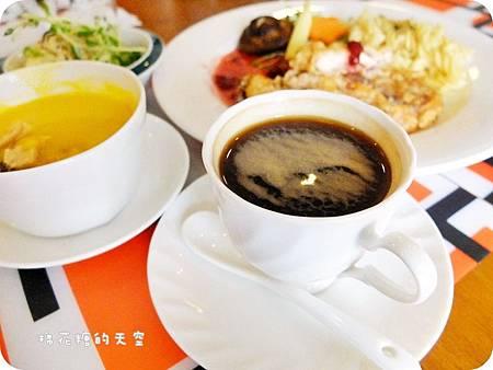 01莓芯杏仁雞腿餐6.JPG