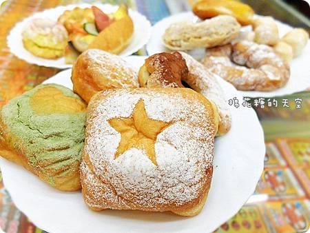 00甜甜圈全部2.JPG
