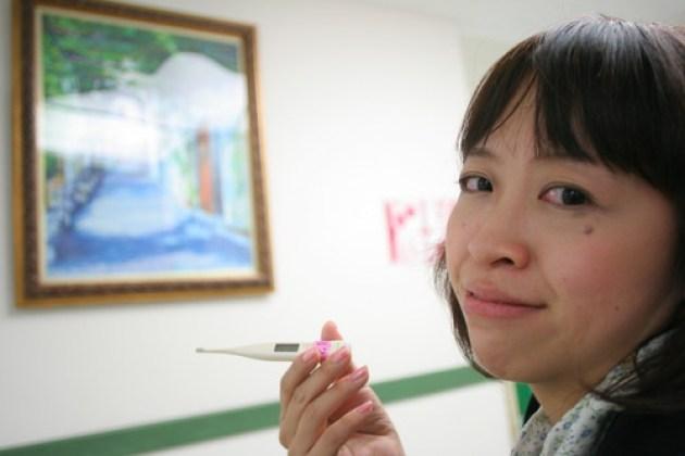 我在京都失聲了….日本就醫初體驗!