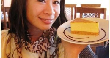 《美食*台北松山區》愛情與麵包。南歐鄉村風格與料理