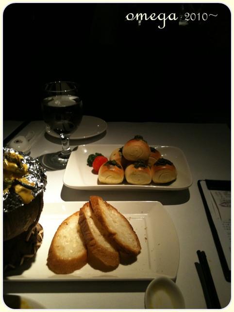 《美食*新北板橋區》鳥樓茶餐廳。鳥樓系列在板橋環球