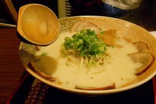 【食記】考試院 麵屋翔太 世新學生大推