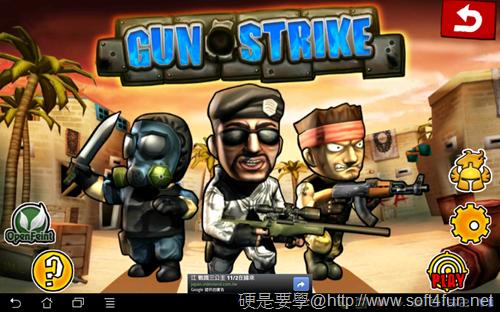 gun strike-01