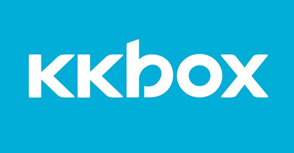 廣告音樂大賞的歷年專輯與介紹 - KKBOX_插圖