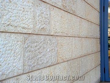 Hebron Split Face Wall Tile From Israel Stonecontactcom
