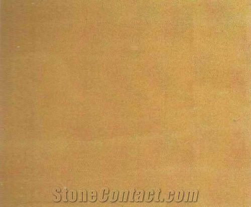 Golden Yellow Marble Slabs Tiles India Yellow Marble