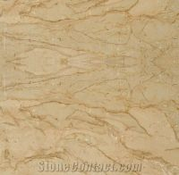 Fancy Marble Tiles, Pakistan Beige Marble - StoneContact.com