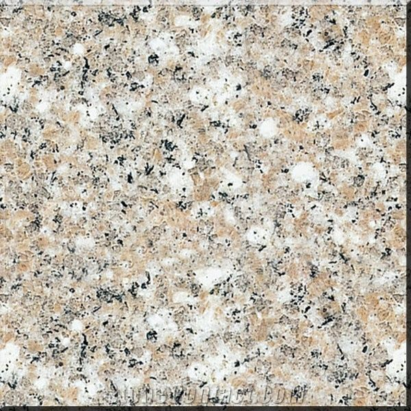 G617 Granite Tile China Pink Granite 123912
