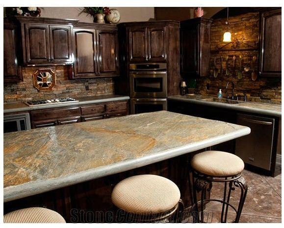 sydney peak stone kitchen backsplash p prfiles ledger stone kitchen backsplash beige