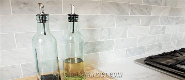 mugla white kitchen backsplash mugla white marble backsplash remarkable remarkable types backsplash types glass tile kitchen