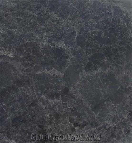 Black Onyx Slabs, Tiles, Blocks from Iran