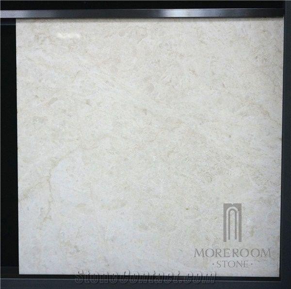 Marble Tiles Slabs Page5 Foshan Moreroom Stone Coltd
