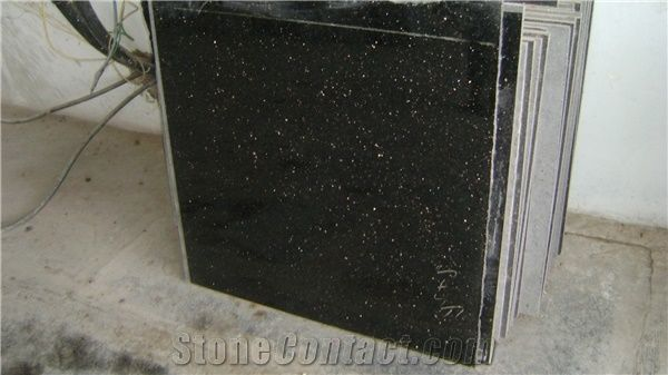 Black Galaxy Tiles Star Galaxy Tiles Black Galaxy Cut To