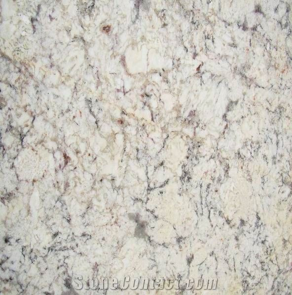 Snow Fall Granite Pictures, Additional Name, Usage, Density