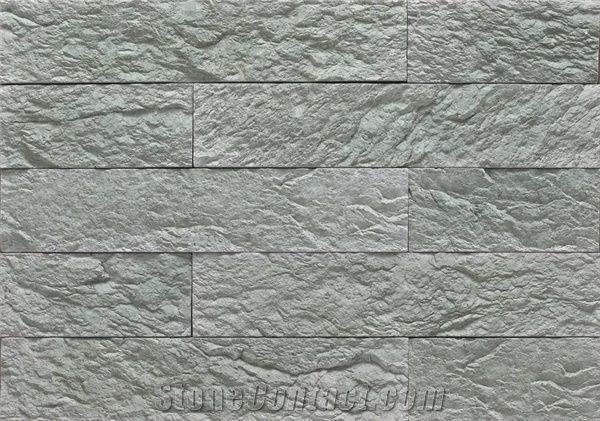 Interior Decorative Wall Panels,Cultured Stone Veneer