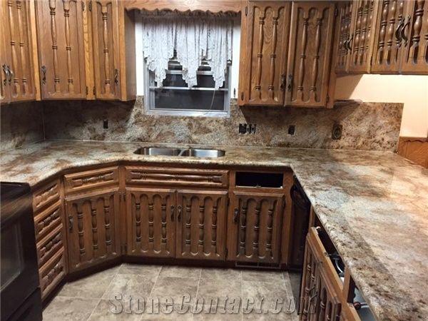 backsplash kitchen countertops couchable kitchen countertops backsplash show luxurious kitchen