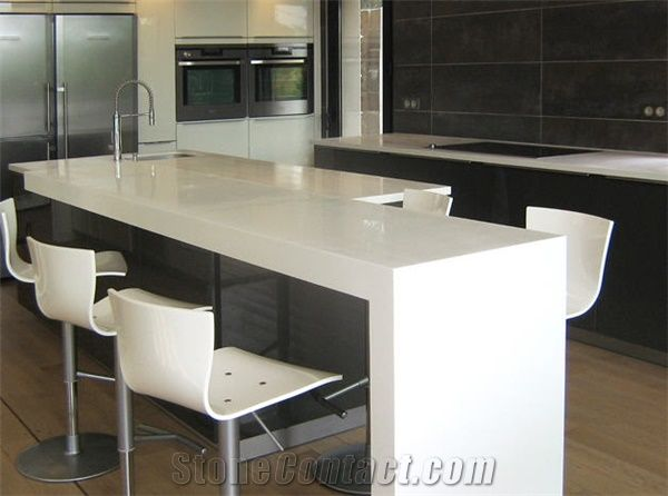 Bluestone Table Tops Stone Importer From France - Global Stone Supplier Center