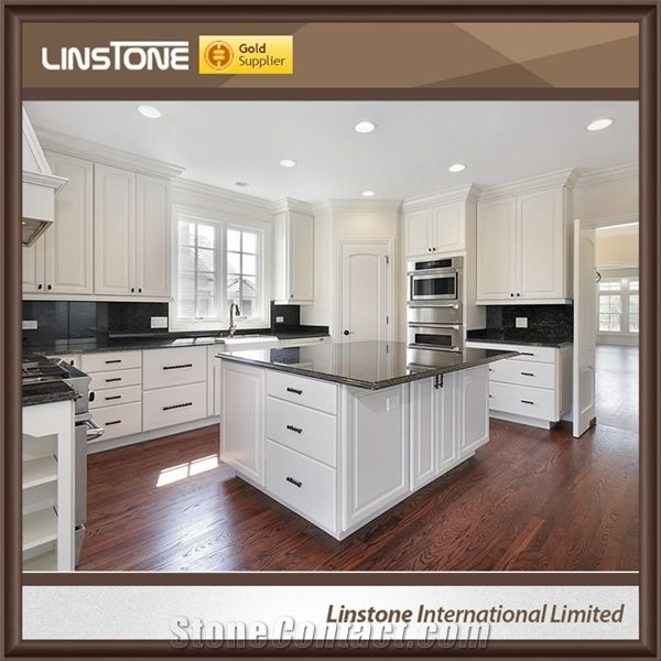 Kitchen Island For Sale By Owner Black Galaxy Granite Kitchen Island Tops For Sale From