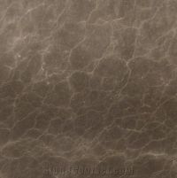 Stone Suppliers from Iran - Global Stone Supplier Center ...