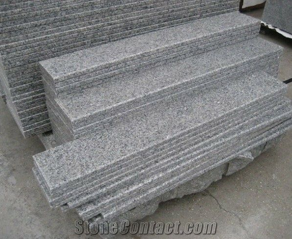 Stairs Steps Xiamen Inhere Import Export Co Ltd