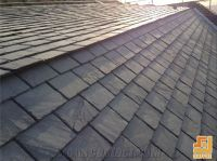 Chinese Slate Roof Tiles Prices | Tile Design Ideas