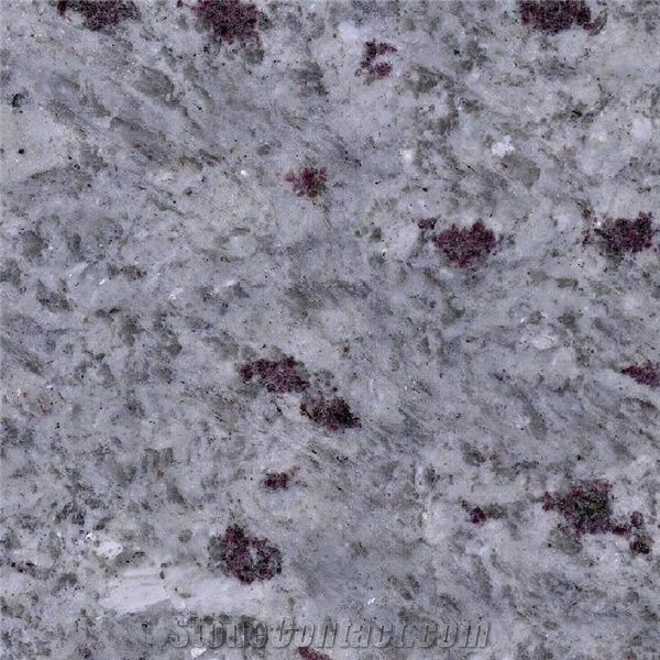 Moon White Granite Moon White Granite Pictures, Additional Name, Usage