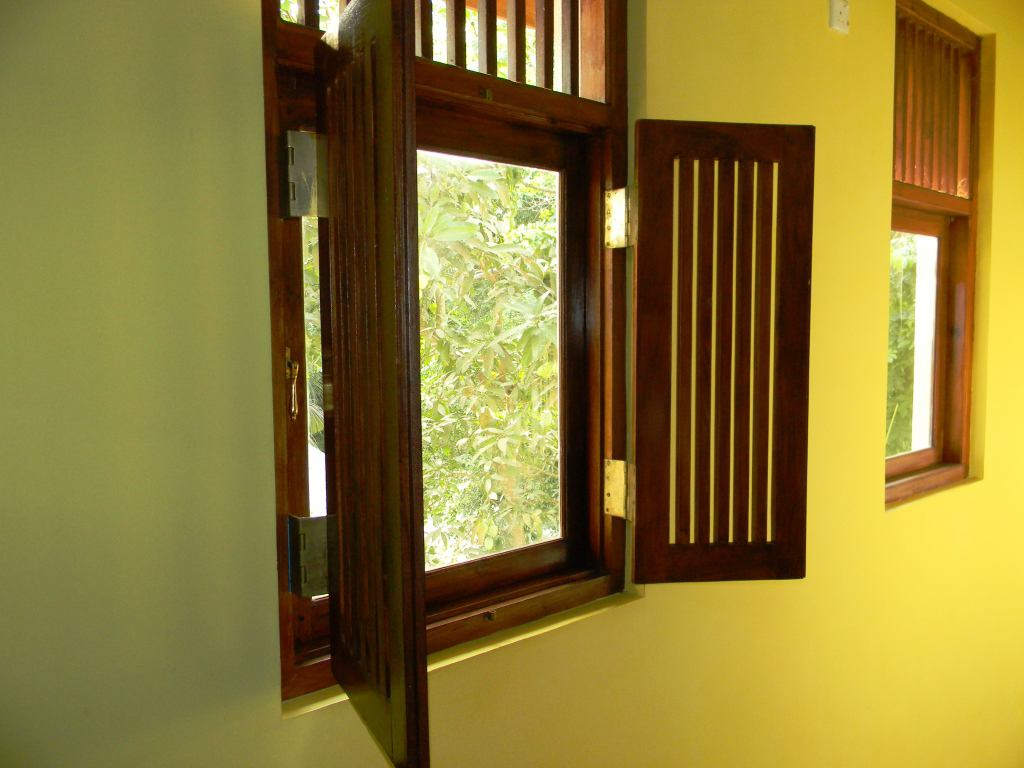 Door Designs Sri Lanka Photo Gallery Wooden Door Designs In Sri Lanka
