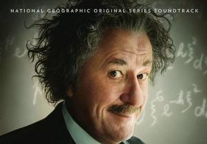 世紀天才 第一季線上看 - 美劇世紀天才 第一季 - 美劇123