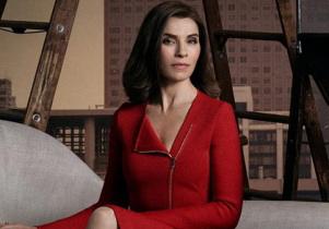 法庭女王 第七季線上看 - 美劇法庭女王 第七季 - 美劇123