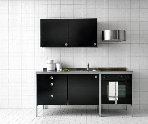 Gaggenau Küchen Gebraucht | 32 Ausgezeichnet Küche Porta ...