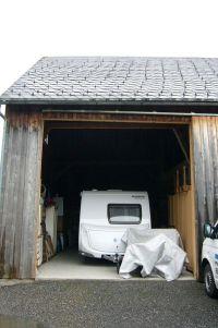 Garage Fr Wohnmobil  Startseite Design Bilder