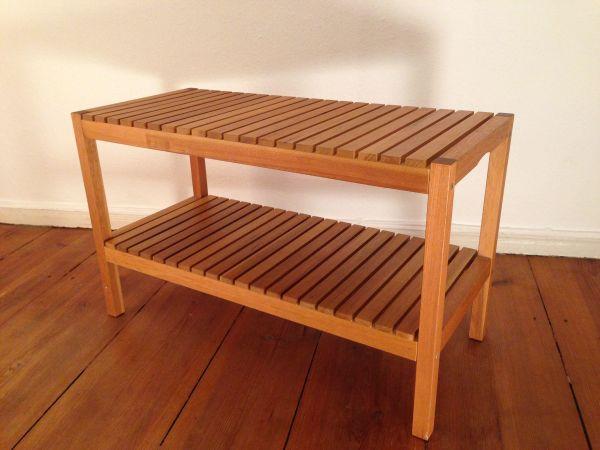 Buro einrichtung beton holz  Buro-einrichtung-prasentationsbereich-im-minimalistischen-stil-62 ...