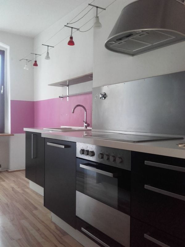 Küche Gebraucht Kaufen In Berlin