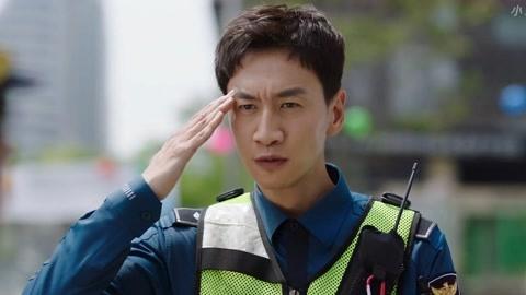 韓劇《Live》_20190705期-搞笑-高清正版影音線上看-愛奇藝臺灣站